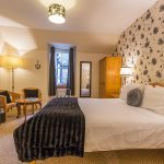 Bed and Breakfast Inverness